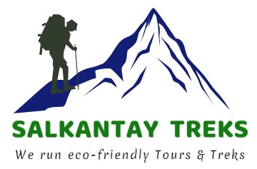 Salkantay Treks